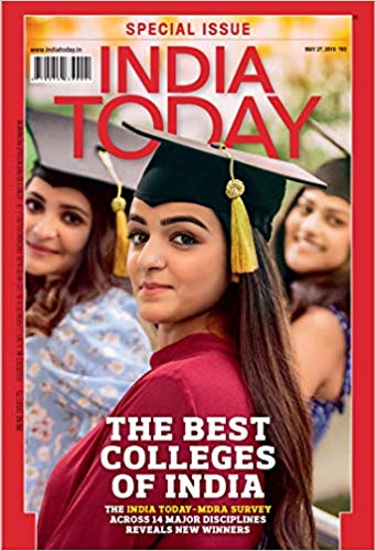 India Today English